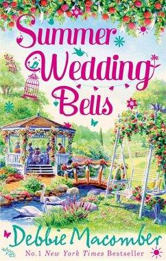 Summer Wedding Bells: Marriage Wanted / Lone Star Lovin