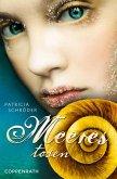 Meerestosen / Meerestrilogie Bd.3 (eBook, ePUB)