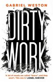 Dirty Work (eBook, ePUB)