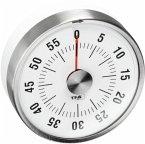 TFA 38.1028.02 Puck Küchen-Timer