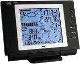 TFA 35.1075 Nexus Funkwetterstation
