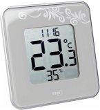 TFA 30.5021.02 Digitales Thermometer