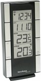 Technoline WS 9765-IT, Wetterstation