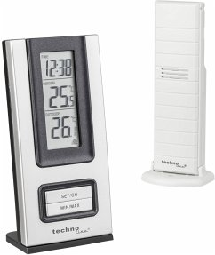 Technoline WS 9117, Wetterstation