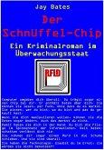 Der Schnüffel-Chip (Leseprobe) (eBook, ePUB)