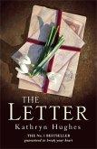 The Letter (eBook, ePUB)