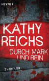 Durch Mark und Bein / Tempe Brennan Bd.4 (eBook, ePUB)