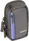 Sony LCS-CS2 Tasche Cybershot