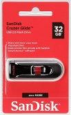 SanDisk Cruzer Glide 32GB USB Stick