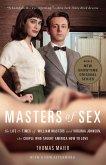 Masters of Sex (eBook, ePUB)