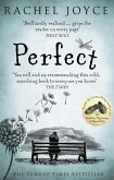 Perfect (eBook, ePUB)