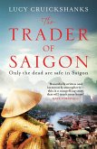 The Trader of Saigon (eBook, ePUB)