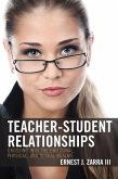 Teacher-Student Relationships (eBook, ePUB)