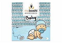 Noris 606311255 - myboshi Baby: Funabashi/Iwaki