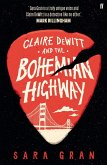 Claire DeWitt and the Bohemian Highway (eBook, ePUB)