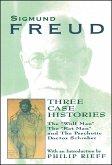 Three Case Histories (eBook, ePUB)