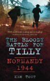 The Bloody Battle for Tilly (eBook, ePUB)