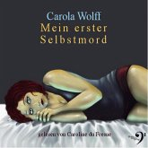 Mein erster Selbstmord (MP3-Download)