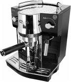 DeLonghi EC820.B Espresso-Siebträgermaschine