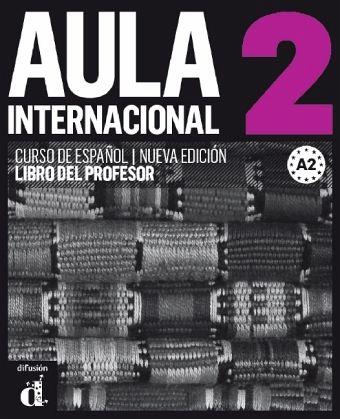 Libros descargables gratis para ipad 2 AULA 4: LIBRO DEL ...