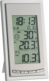 TFA 30.3018.10.it Diva Go Wetterstation