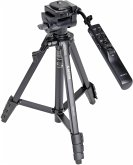 Sony VCT-VPR1 Kamerastativ Dreibein-Stativ