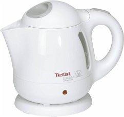 Tefal BF 2130 Wasserkocher Vitesse