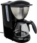 Braun KF 570/1 PurAroma DeLuxe CafeHouse