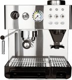 La Pavoni Domus Bar DMB Siebträger-Kaffeebar