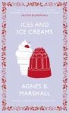 Ices and Ice Creams (eBook, ePUB)
