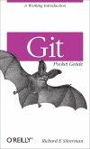 Git Pocket Guide (eBook, ePUB)