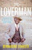 Mr Loverman (eBook, ePUB)