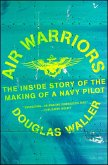 Air Warriors (eBook, ePUB)