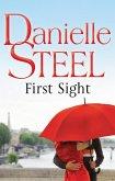 First Sight (eBook, ePUB)
