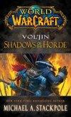 World of Warcraft: Vol'jin: Shadows of the Horde (eBook, ePUB)