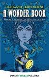 A Wonder Book (eBook, ePUB)