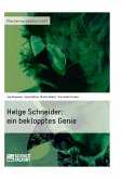 Helge Schneider: ein beklopptes Genie (eBook, PDF)