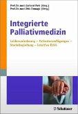 Integrierte Palliativmedizin (eBook, PDF)