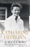 Kate Remembered (eBook, ePUB)