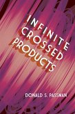 Infinite Crossed Products (eBook, ePUB)