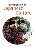 Introduction to Japanese Culture (eBook, ePUB)