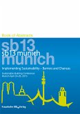 Implementing Sustainability - Barriers and Chances. (eBook, PDF)