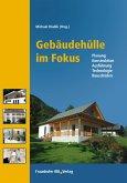 Gebäudehülle im Fokus. (eBook, PDF)