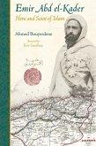 Emir Abd el-Kader (eBook, ePUB)