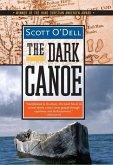 The Dark Canoe (eBook, ePUB)