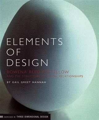 Elements Of Design Gail Greet Hannah Download