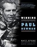 Winning (eBook, ePUB)