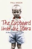 The Cupboard Under the Stairs (eBook, ePUB)