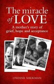 Miracle of Love (eBook, ePUB)