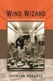 Wind Wizard (eBook, ePUB)